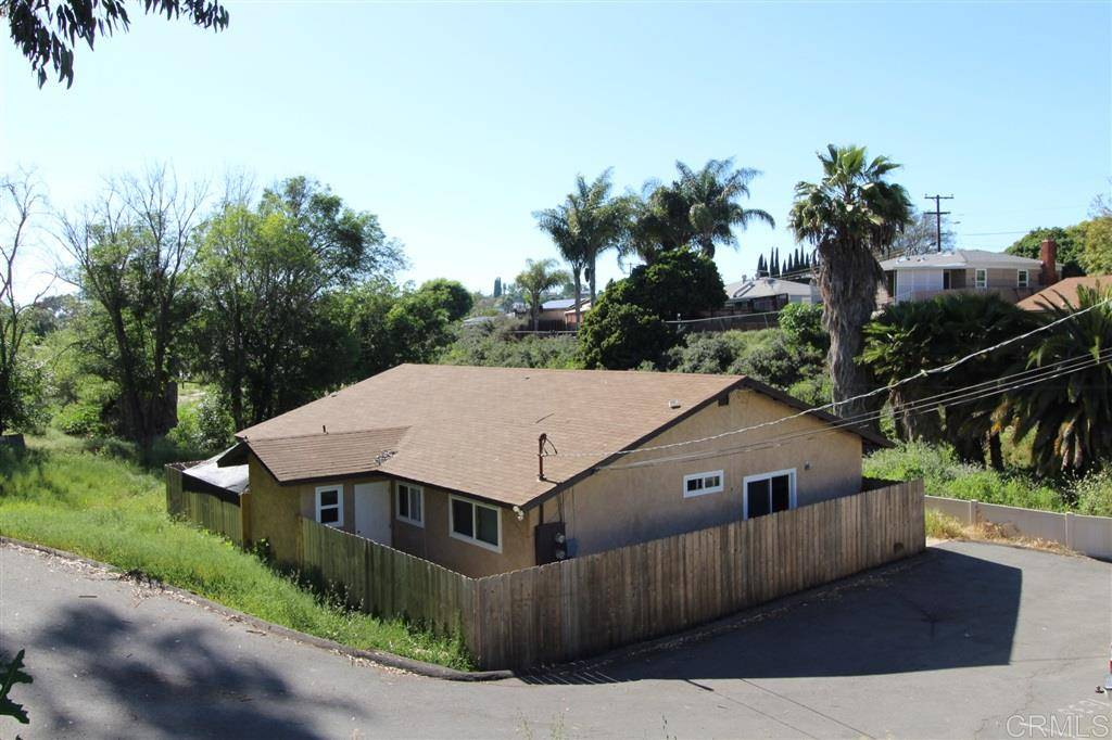 1829-33 Bakersfield St, Lemon Grove, CA 91945 - MLS#200018756 - Candi DeMoura - Compass