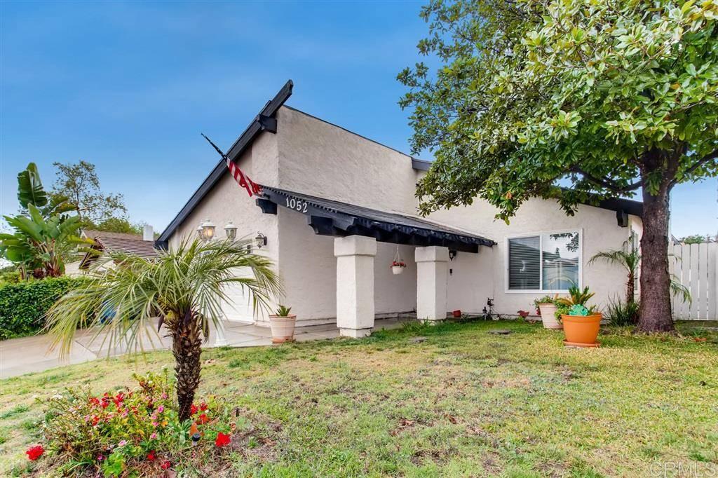 1052 Buena Vista Way, Chula Vista, CA 91910 - MLS#200032161 - Candi DeMoura - Compass