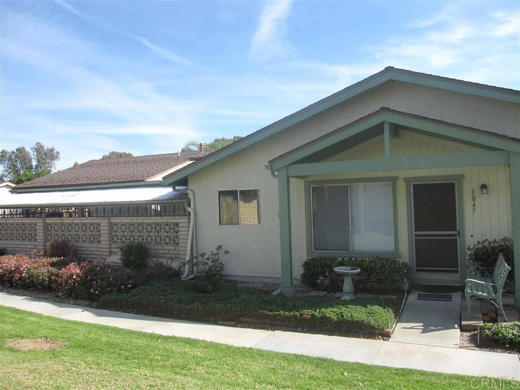 1047 Plover Way, Oceanside, CA 92057 - MLS#200010938 - Candi DeMoura - Compass