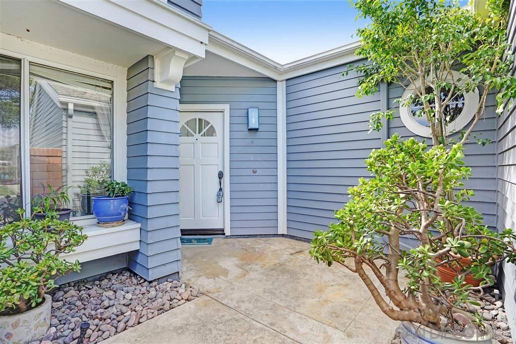 7156 Lantana Terrace, Carlsbad, CA 92011 - MLS#200034085 - Candi DeMoura - Compass