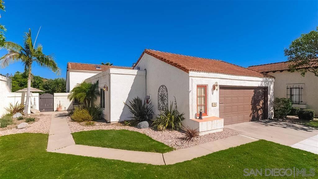 12889 Camino Ramillette, San Diego, CA 92128 - MLS#200037269 - Candi DeMoura - Compass