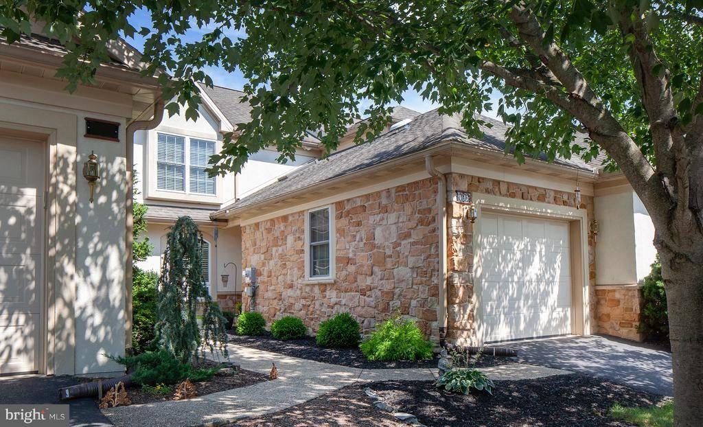103 CREEKGATE, Millersville, PA 17551 – $239,900