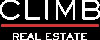 Climb Real Estate