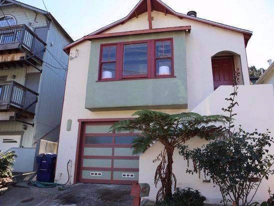 Ron DavisDavis & Company Real Estate