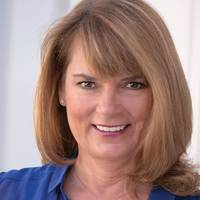 Kathy Klingaman CIPS, MCNETopBroker Network Real Estate