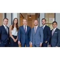 Jeff & Joseph GroupTTR Sotheby's International Realty
