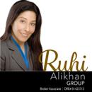 Ruhi AlikhanJ Rockcliff Realtors