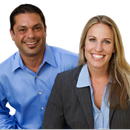 Jeff and Julie MoranOC Roots Luxury Real Estate at Regency Real Estate Brokers