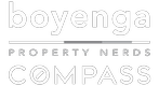 Boyenga Team / Compass