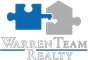 Shannon ClarkColdwell Banker Howard Perry and Walston