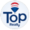 Charles BaileyRE/MAX Top Realty