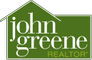 Mike Longjohn greene Realtor®
