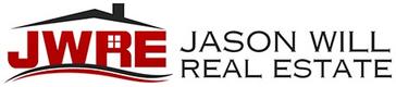 Jason Will Real Estate