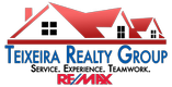 RE/MAX Associates/Teixeira Realty Group