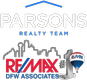 Parsons Realty Team