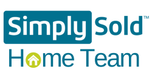 Simply Sold Home Team