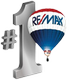 RE/MAX of Abilene