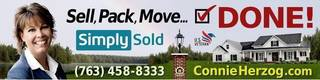 Simply Sold - Bloomington MN
