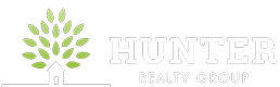 Hunter Realty Group