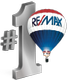 Remax Champions