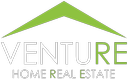 Venture Home Real Estate