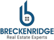 Breckenridge Real Estate Experts