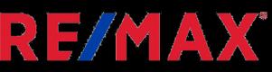 REMAX Gold Coast Realtors
