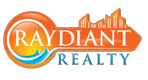 Raydiant Realty