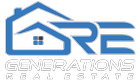 Generations Real Estate