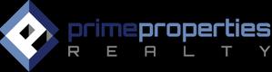 Prime Properties Realty, LLC