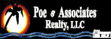 Poe & Associates Realty, LLC