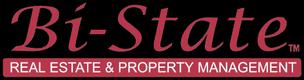 Bi-State Real Estate & Property Management