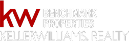 Keller Williams Benchmark Properties