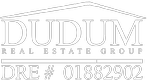 Dudum Real Estate Group