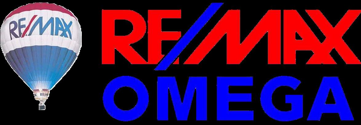 Re/Max Omega