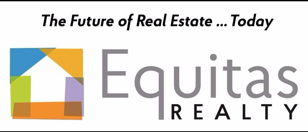 Equitas Realty