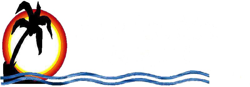 Poe & Associates Realty, LLC