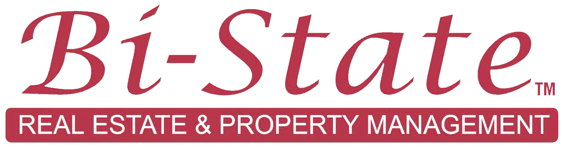 Bi-State Real Estate & Property Management