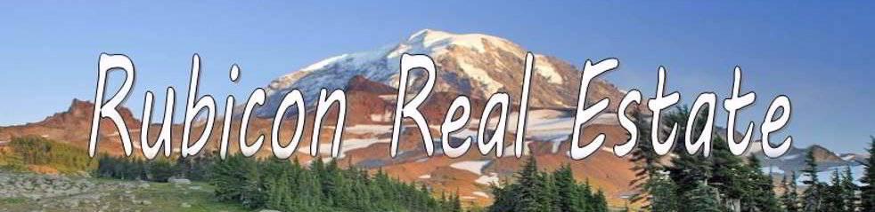 Rubicon Real Estate