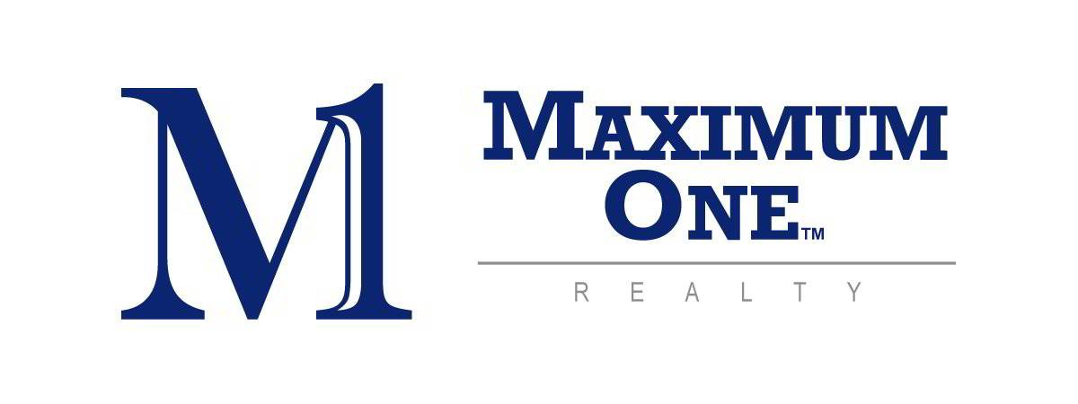 Maximum One Community Realtors