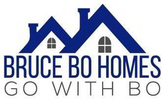 Bruce Bo Homes