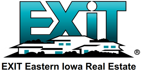EXIT Eastern Iowa Real Estate