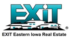 EXIT Eastern Iowa Real Estate