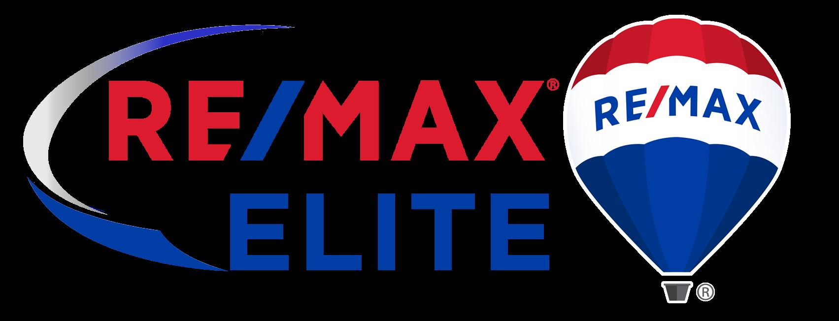 Re/Max Elite