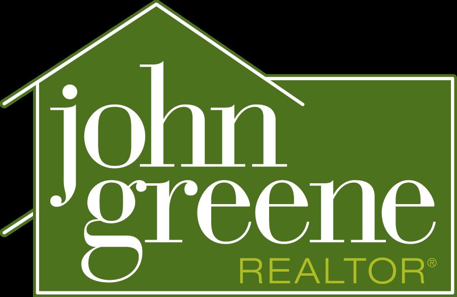 Mike Longjohn greene Realtor®