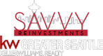 Keller Williams Greater Seattle Realty