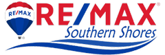 RE/MAX Southern Shores