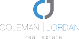 Coleman Jordan Real Estate | #02053093