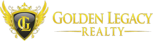 Golden Legacy Realty
