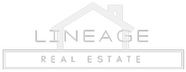 Lineage Real Estate